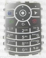 Клавиатура Motorola V3x