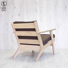 Дизайнерские диваны и кресла