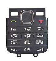 Клавіатура Nokia C2