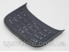 Клавіатура Nokia C2-03