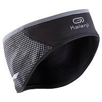 Повязка на голову для бега Kalenji (headband)