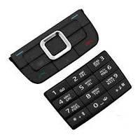 Клавиатура Nokia E66