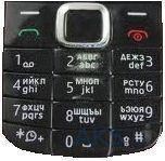 Клавиатура Nokia 1616