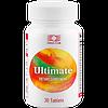 Алтимейт (Ultimate)