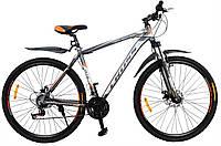Найнер Cross Hunter 29 дюймов - горный велосипед