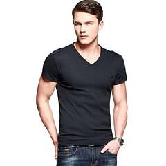 Чоловічі футболки