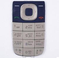 Клавіатура Nokia 2760