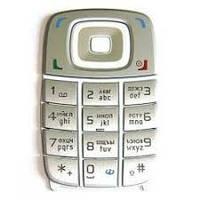 Клавіатура Nokia 6101