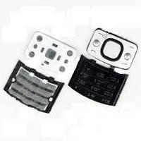 Клавіатура Nokia 6700sl