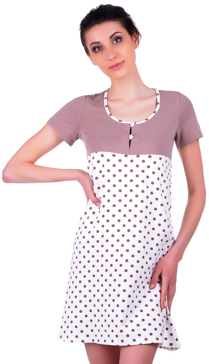 Cорочка 0031 Barwa garments
