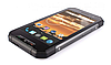 "Sigma mobile X-treame PQ27 black IP68, 1/8 Gb, 4.66"", Snapdragon 210, 3G, 4G, фото 4"
