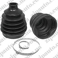 Пыльник ШРУСа Fiat Doblo 00-09
