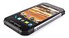 """Sigma mobile X-treame PQ27 black-silver IP68, 1/8 Gb, 4.66"""", Snapdragon 210, 3G, 4G, фото 4"""