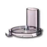 Крышка на чашу для кухонного комбайна