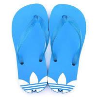 Вьетнамки ж-н. Adidas Originals(арт. M19437)
