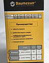 Комплект полировальных кругов(черепашки) DIAFLEX (8шт) Premium, фото 2