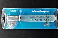 "Парфюм миниатюра на блистере S.Ferragamo ""Incanto Charms"" 20 мл для женщин"