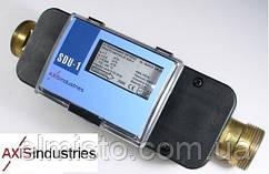 Ультразвуковой преобразователь расхода жидкости SDU-1 20-2,5 Ду20 резьбовое соединение, без батареи и кабеля.
