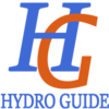 Гидро Гид - магазин гидросистем и комплектующих для них