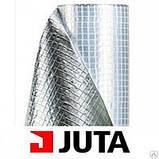 Паробарьер R110 фольгированный Juta (Юта) в Одессе, фото 4