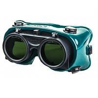 Сварочные очки WG-100B
