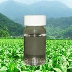 Никотин для изготовления жидкости