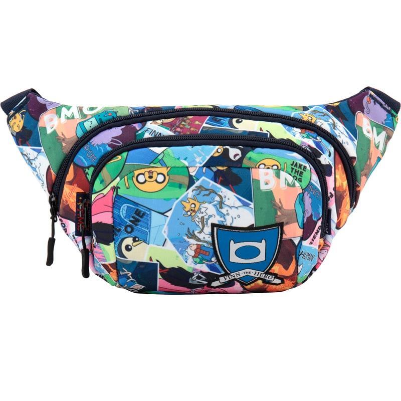 7d132ac233a7 Сумка 1007 Adventure Time - 1: продажа, цена в Киеве. рюкзаки и ...