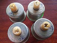 Датчик давления  масла ВАЗ (ММ393)