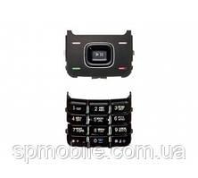 Клавіатура Nokia 5610
