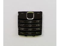 Клавиатура Nokia X2-05