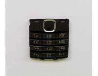 Клавіатура Nokia X2-05