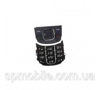 Клавиатура Nokia 3600s