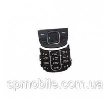 Клавіатура Nokia 3600s