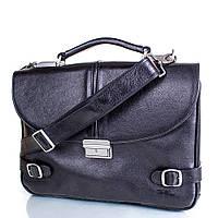 Портфель мужской кожаный с отделением для ноутбука ETERNO (ЭТЕРНО) ETMS4170