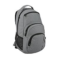 Рюкзак школьный Kite К-826L Urban