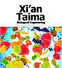 Ароматизаторы для жидкости Xian Taima