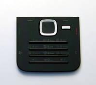 Клавиатура Nokia N78