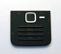 Клавіатура Nokia N78