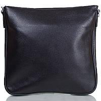 Сумка повседневная ETERNO Мужская кожаная сумка ETERNO (ЭТЭРНО) TU1033-4-black