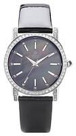 Женские часы ROYAL LONDON 21224-02 оригинал