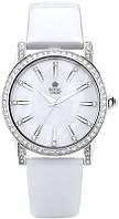 Женские часы ROYAL LONDON 21224-05 оригинал