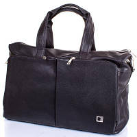 """Мужская сумка из качественного кожезаменителя с отделением для ноутбука 13,3"""" ETERNO (ЭТЕРНО) ETMS34189"""
