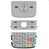 Клавиатура Nokia 5700