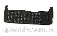 Клавіатура Nokia C6