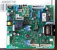 Плата управления (фирменная упаковка) Ferroli Fereasy DBM01/1A, артикул 39820710, код сайта 4031