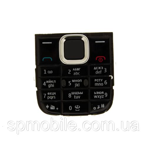 Клавиатура Nokia 5130