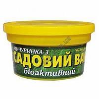Вар садовый Мичуринка-3 0.08 кг