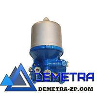 Фильтр масляный центробежный МТЗ