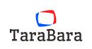 """Интернет-магазин """"TaraBara"""""""
