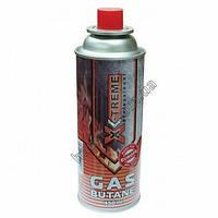 Газовый картридж X-treme 47007 220 г